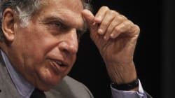 Ratan Tata 'Has No Plans' Of Stepping Down As Chairman Of Tata