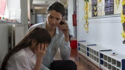 L'enseignant, au coeur du combat contre le harcèlement à