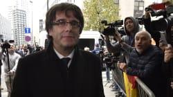 Il tribunale di Bruxelles rinvia al 14 dicembre la decisione sull'estradizione di