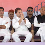 Rajasthan Elections: How The Congress Has Hit A Near Self-Goal In The Assembly