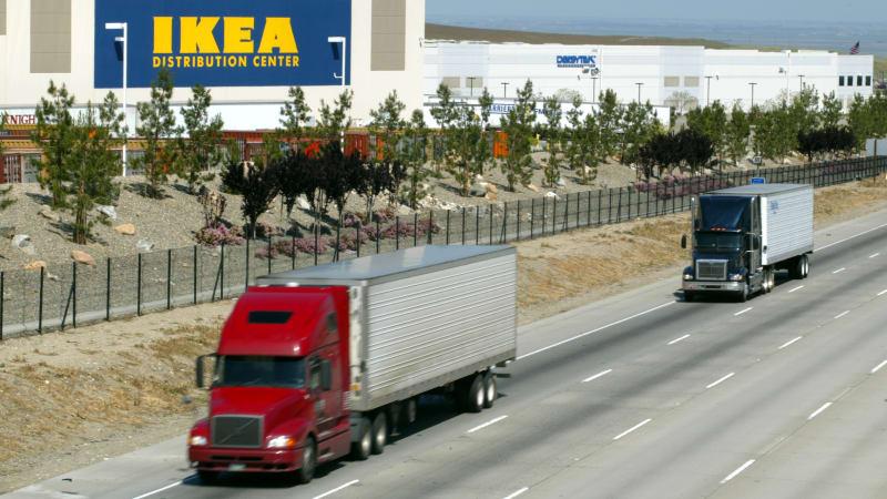 ikea distribution channel Ikea - reuters/neil hall kabar24com, surabaya -- perusahaan ritel perabotan asal swedia ikea membuka sentra distribusi di surabaya distribution centre di kota pahlawan tersebut merupakan.