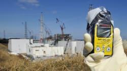 La flamme olympique des JO 2020 partira de Fukushima pour rejoindre