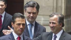 La reforma a estatutos del PRI: sin dedicatoria para José Antonio