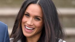 This Is How Meghan Markle Will Spend Her First Christmas With The Royal