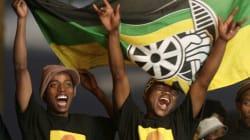 Mchunu Thrashes Zikalala In KZN Court -- Social Media Frenzy