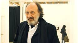 Leopoldo Pomés, Premio Nacional de Fotografía