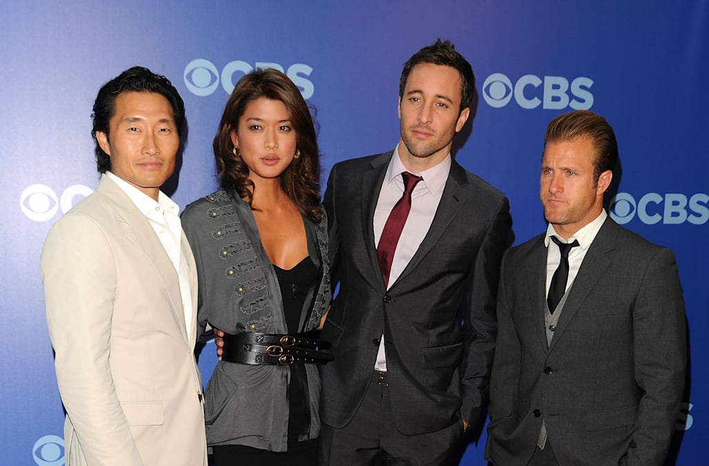 Hawaii Five-0': Can show survive without Daniel Dae Kim and