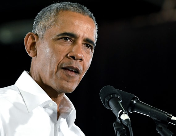 Obama responds to court ruling on Obamacare
