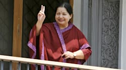 SC Dismisses Karnataka Govt's Plea To Review Abatement Of Appeal Against Jayalalithaa In DA