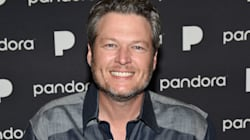 Social Media Is Flabbergasted That Blake Shelton Is People's Sexiest Man