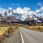In Cile inaugurata la strada più spettacolare del mondo, tra le bellezze della