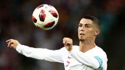 Ciao, Cristiano! El portugués deja el Real Madrid para jugar con la