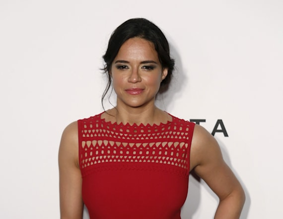 Star threatens to leave 'Fast and Furious' franchise