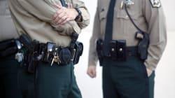 Aux États-Unis, victoire pour un shérif opposé à l'échangisme