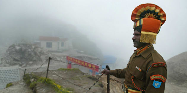 62 war: China can reminisce all it wants, India won't be bullied