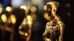 Nominados a los Oscar 2019 (lista