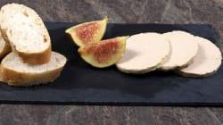 Comment bien choisir son foie gras en décryptant les