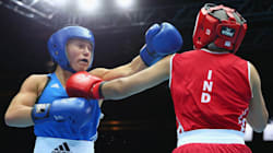 Stephane Cottalorda, India's First Foreign Coach For Women Boxers Resigns Over 'Lack Of