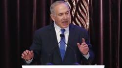Israël interdit d'entrée les partisans de son