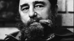 10 curiosidades sobre la vida de Fidel