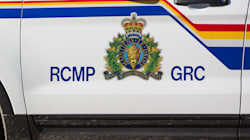 RCMP Investigating 5 Alleged Sex Assaults At Surrey, B.C.