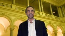 Tariq Ramadan visé par une cinquième plainte pour