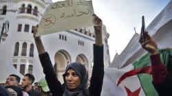 BLOG - Ce qu'une Algérie en marche vers la démocratie va changer pour la