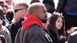 Dans son nouvel album, Kanye West parle des démons qui