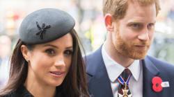 Comment le prince Harry et Meghan Markle rendent hommage à Diana tout au long de leur