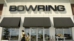 Bowring And Bombay Seek Creditor Protection Amid Millions In