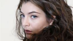 Lorde annule un concert à Tel-Aviv après un appel au boycott