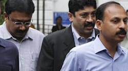 ED Moves SC Against Special Court's Order To Discharge Maran Brothers, Other Accused In Aircel-Maxis