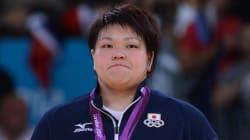 柔道・五輪銀メダリストの杉本美香さんが結婚を報告