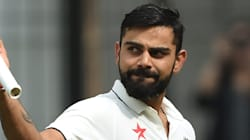 'I Can't Call The Aussie Cricket Team My Friends Anymore': Virat Kohli Takes It