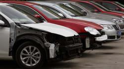 On sait de combien vont augmenter les assurances auto et habitation en