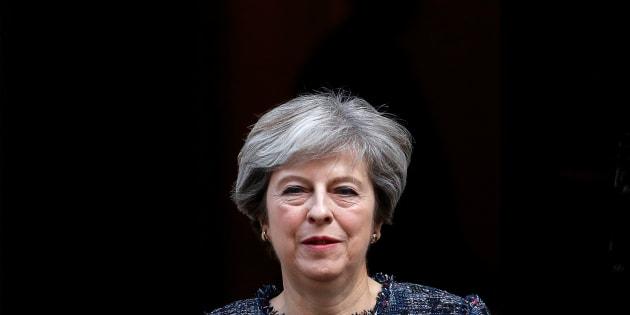 Ft: londra offrirà 20 mld euro a saldo del conto della brexit