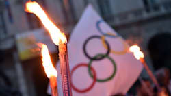Coni deposita candidatura Milano-Cortina per le Olimpiadi