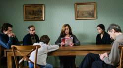 Pré-candidato ao Oscar de Melhor Filme Estrangeiro, 'Scary Mother' é corajoso e