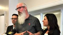 Projet Montréal promet 3000 logements pour itinérants sur 10