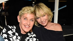 Ellen DeGeneres' Anniversary Fail Will Definitely Make You