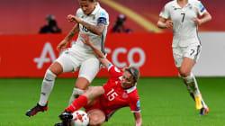 3 historias de talento y superación que te harán ver el futbol femenil con otros