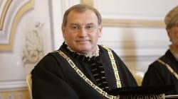 La Consulta ha respinto le dimissioni del giudice