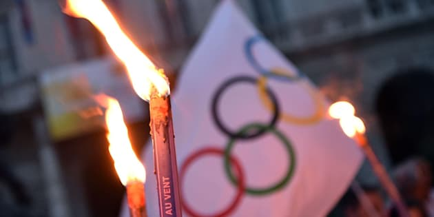 Coni deposita candidatura Milano Cortina per le Olimpiadi 20