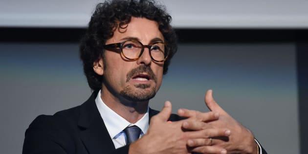 La Commissione Ue chiederà chiarimenti sull'analisi costi benefici sulla Tav ⋆ CorriereQuotidiano.it