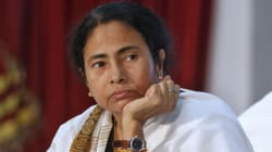 A Nandigram-Style Land Agitation Has Just Broken Out In Kolkata's