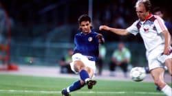 Le 5 perle dell'Italia ai mondiali (per chi non riesce a farsi una ragione che siamo fuori da Russia