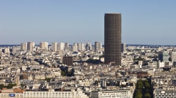 La carte des prix de l'immobilier (et leur évolution) dans le Sud de Paris et sa