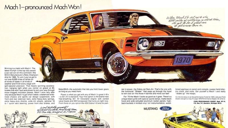 1970-Mach-1-Ad-2.jpg