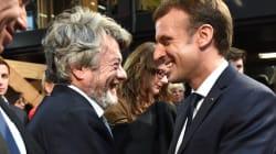 BLOG - L'épisode du plan banlieues entre Macron et Borloo, une mascarade irrespectueuse pour les quartiers