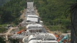 Les précédents au pont Morandi montrent à quel point ce type de catastrophe est